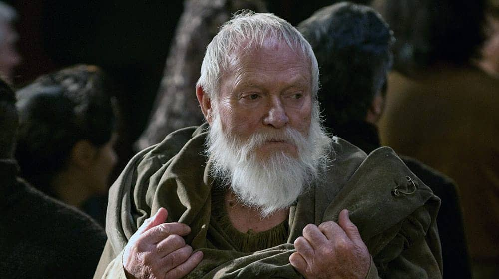 Game of Thrones - Maester Pycelle
