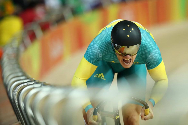 Rio 2016 ciclismo