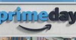 本日はAmazonプライムデー。Fireタブレットが3480円など色々激安です