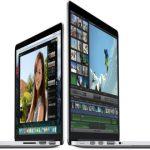 MacBook Pro 2016は9月発表? 2013年以来のアップデートになるかも