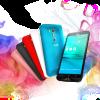 Zenfone GoがauVoLTEに対応。UQモバイルでも取り扱いされます