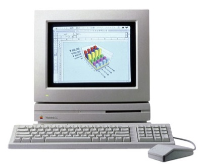 https://i1.wp.com/apple-history.com/images/models/lc_with_mon.jpg