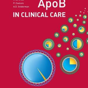 ApoB in clinical care - A.D. Sniderman, J. de Graaf, P. Couture - Paperback (9789036809795)