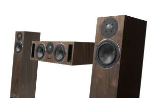 Twenty5-Centre-Walnut_Surround-47-cut-rf