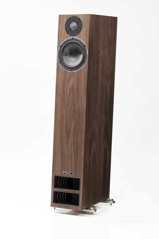 PMC twenty5.24 Speaker