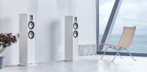 Audiovector_0250