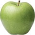 72x72 apple