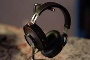Klipsch Heritage HP3 Headphones