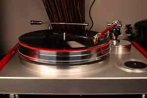 Acapella Acoustic Solid-1939