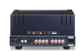 PrimaLuna EVO 400 Power Amp