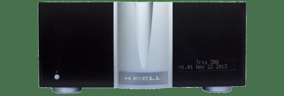 Krell trio 300
