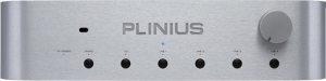 Plinius Hautonga