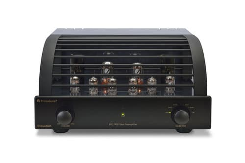 High-end audiophile sound systems, amplifier, speaker, record player, DAC, streamer sales. Home theatre components.