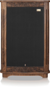 Tanooy_CANTERBURY-GR-OW_speaker_Front1