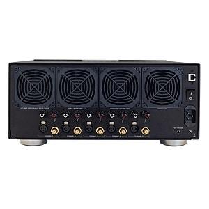 Krell_Chorus_5200_Multichannel_Amplifier