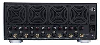 Krell_Chorus_7200_multi_channel_amplifier_rear