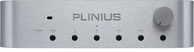 Plinius_Hautonga_front
