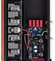 Unison_research_phono_one_inside