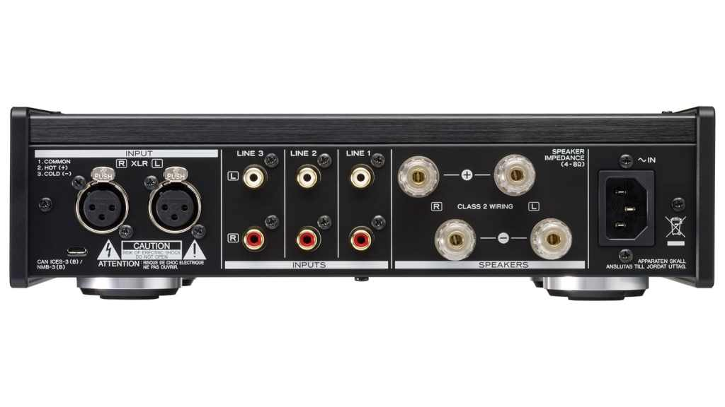 teac_ax-505-Integrated_rear