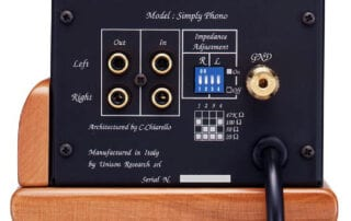 unison_research_simply_phono_rear_panel
