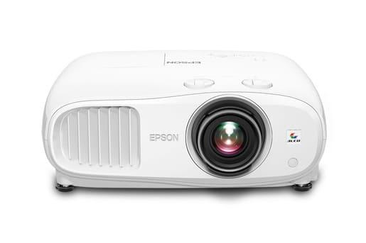 Epson_HC_3800_Projector