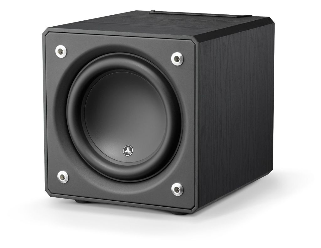 JL-audio-e110-ASH