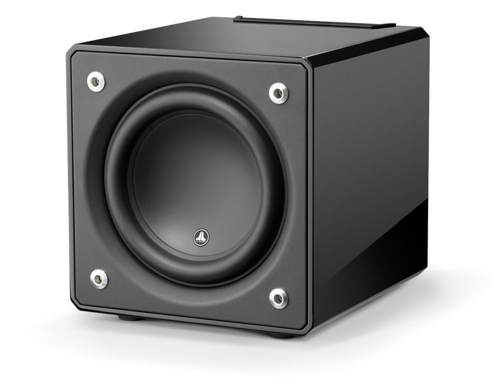 JL-audio-e110-gloss-black
