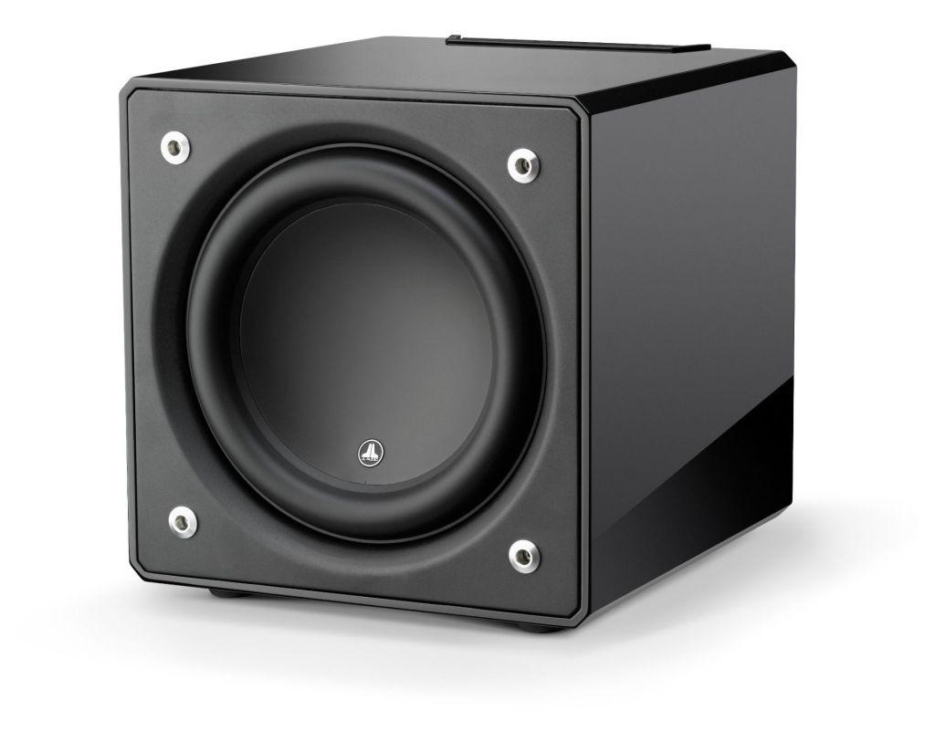 JL-audio-e112-gloss-black