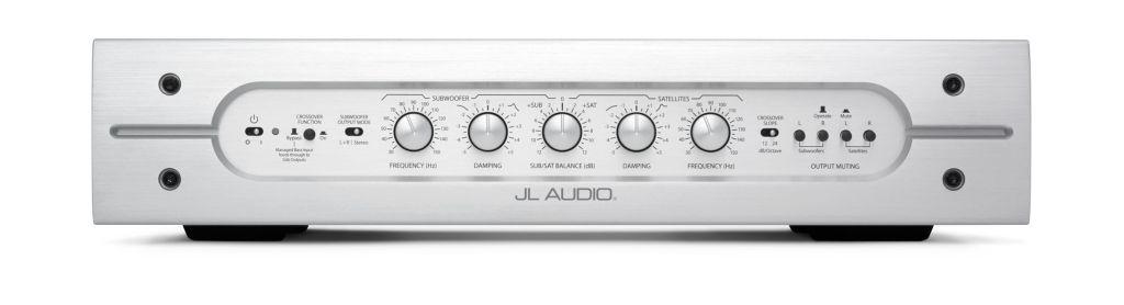 JL_Audio_CR1_Crossover_Frnt