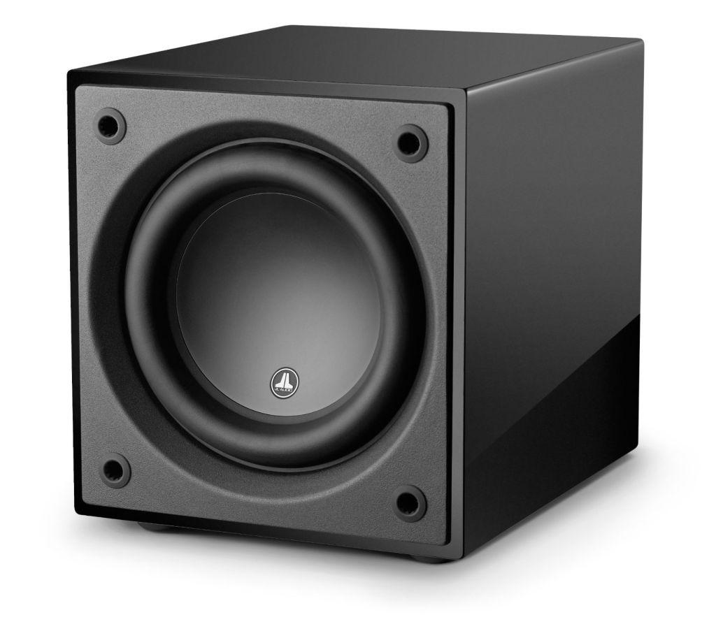 JL_Audio_Dominion_d110_gloss