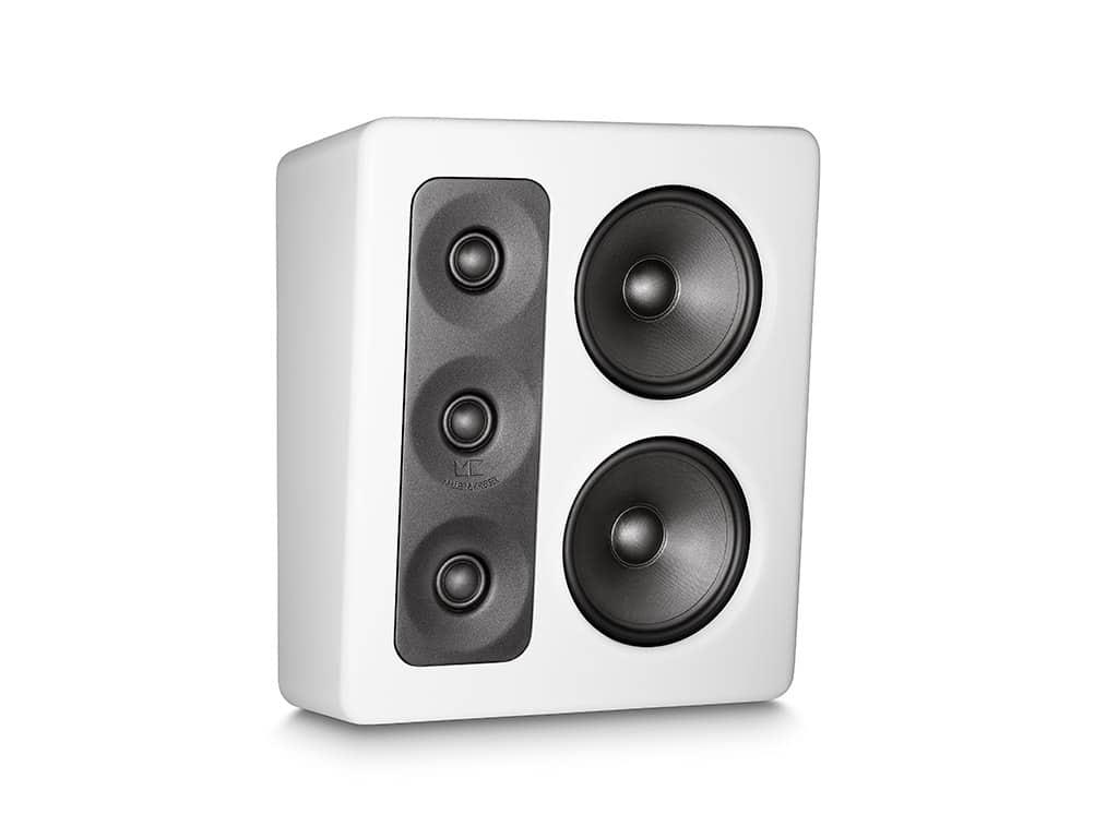 M&K-Sound-MP300_white_angle
