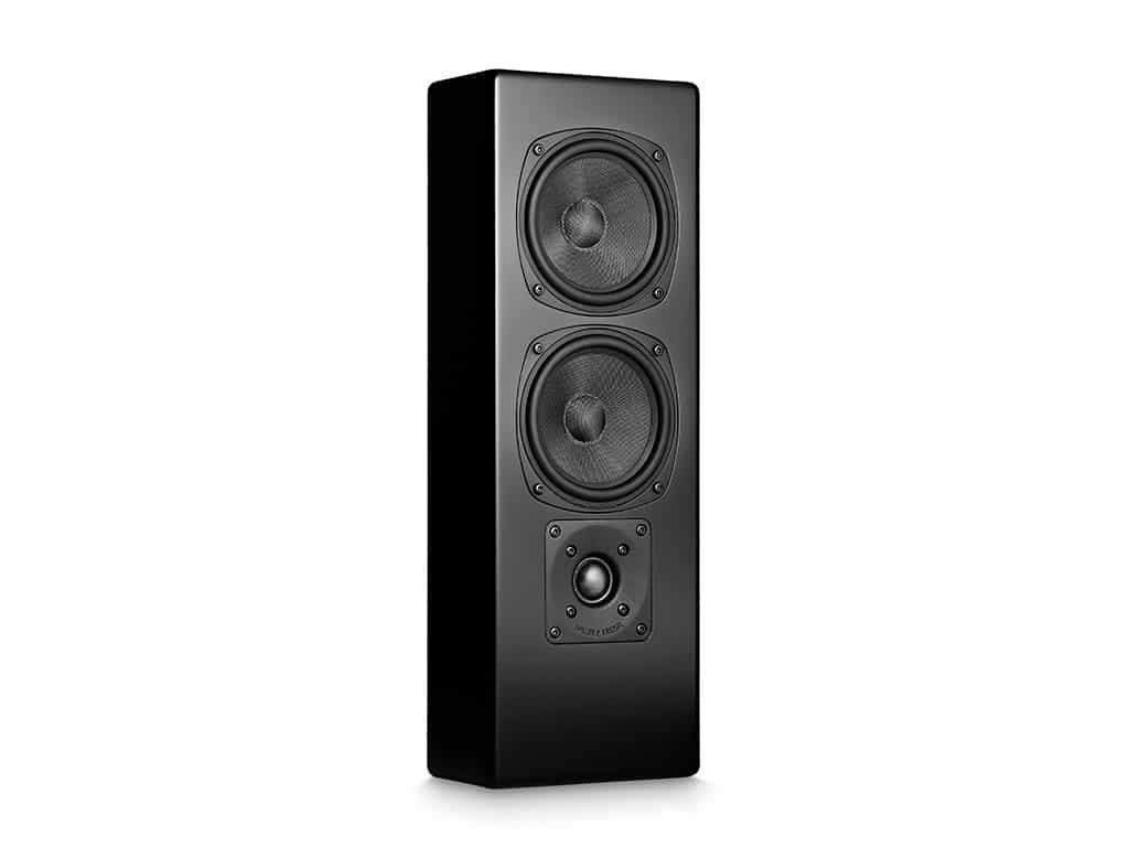 M&K-sound-MP950_black_Angle
