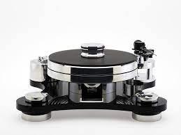 Trans_rotor_zet_1_black_turntable