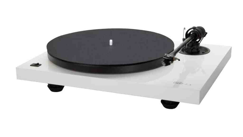 music-hall-mmf-2.3wh-turntable-high-gloss-white