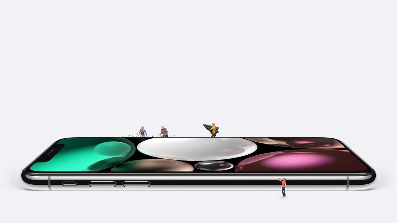 1920x1080_apple3_18