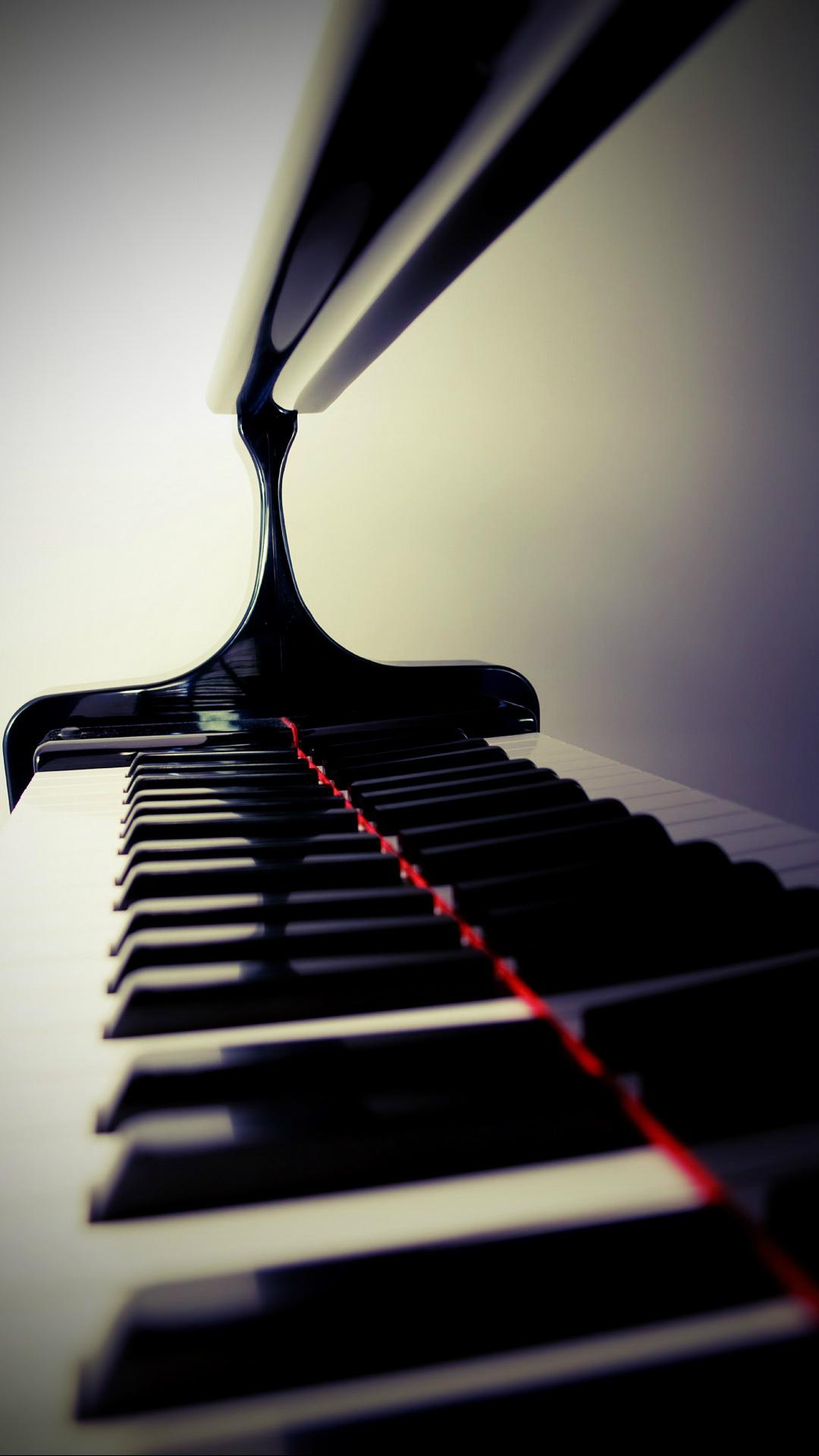 piano-keys-closeup-iphone-6-wallpaper-ilikewallpaper_com
