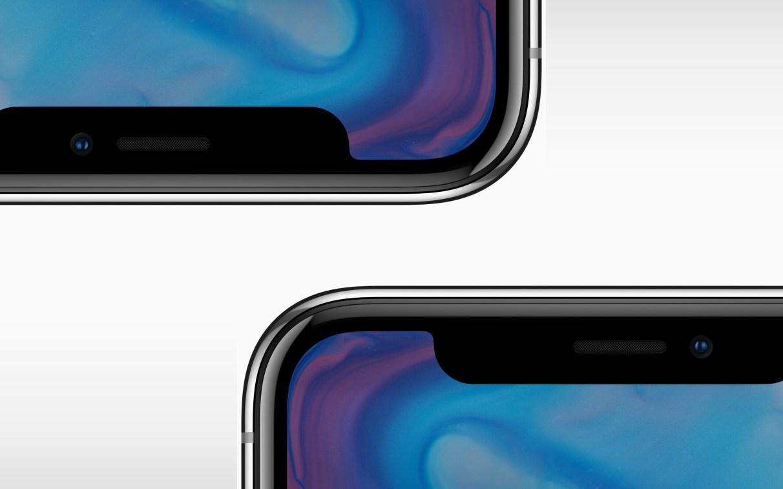 apple_2560x1600_35