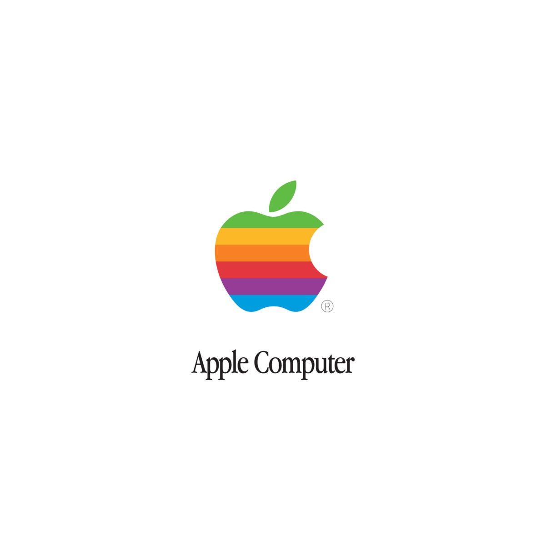 cd_2732x2732_0011_freeios7-com_apple_wallpaper_apple-computer_ipad_retina_parallax