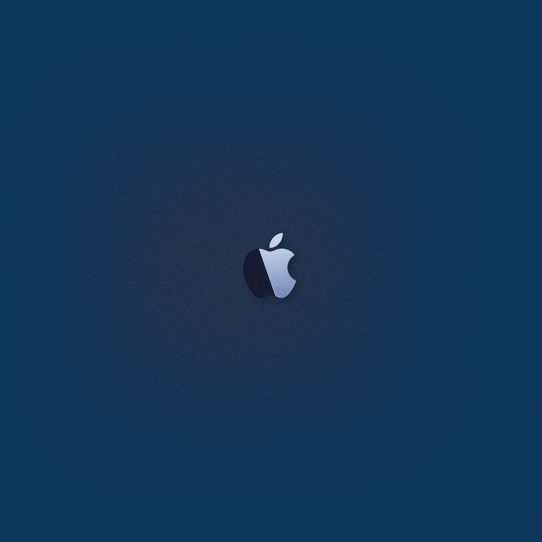 cd_2732x2732_0025_freeios7-com_apple_wallpaper_apple-shiny-blue_ipad_retina_parallax