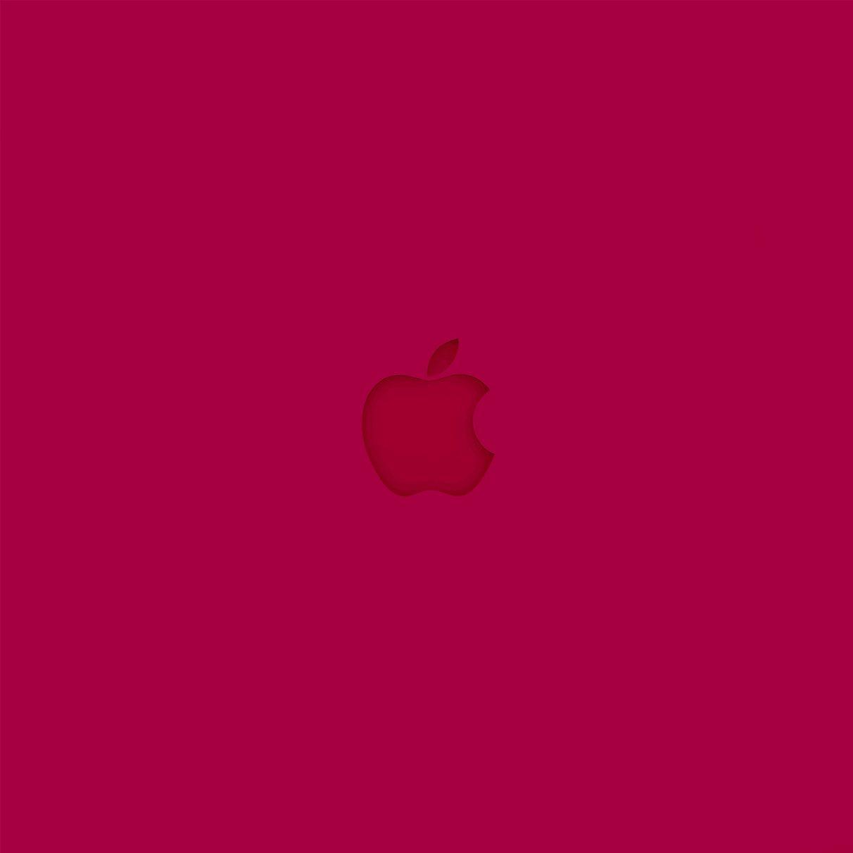 cd_2732x2732_0030_freeios7-com_apple_wallpaper_red-apple_ipad_retina_parallax