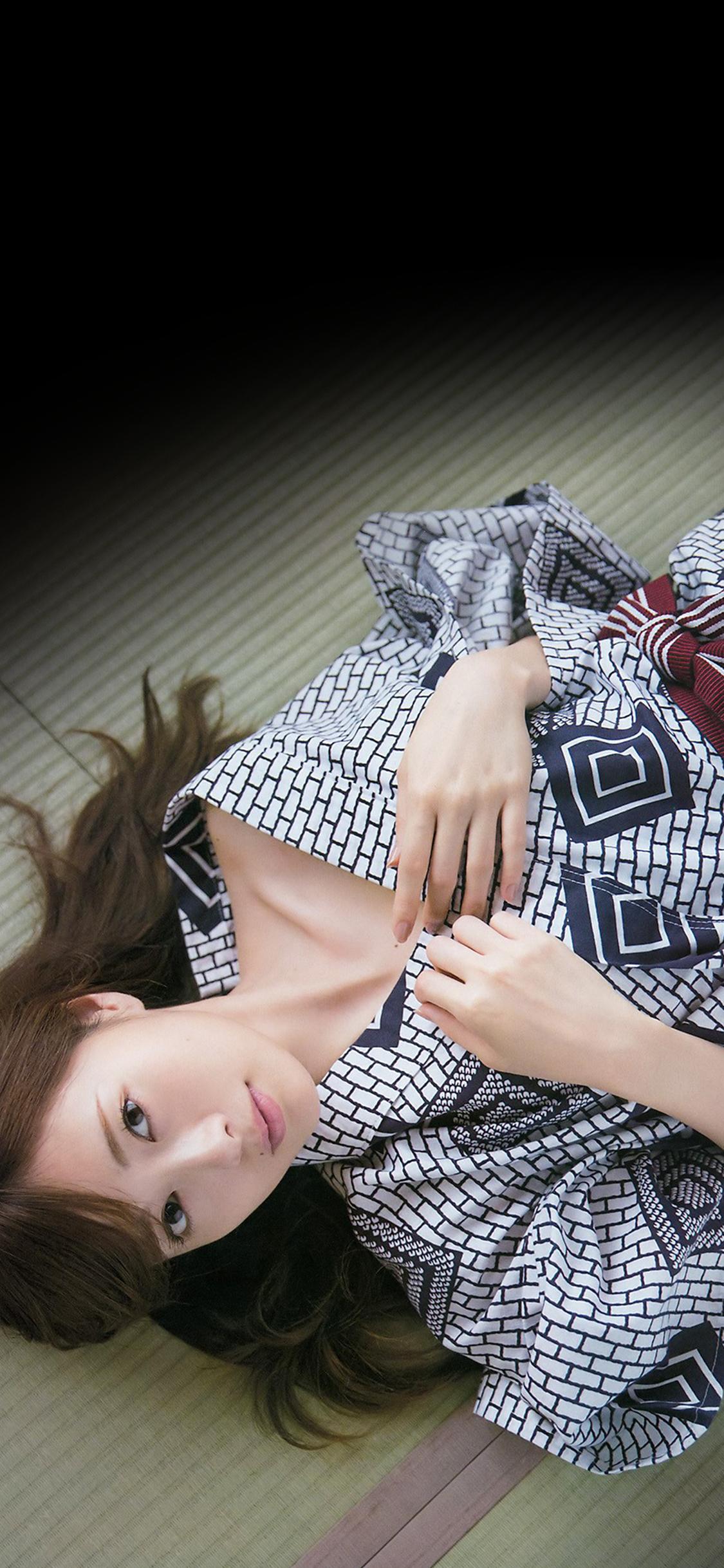 iphone_2436x1125_siraisimai_16