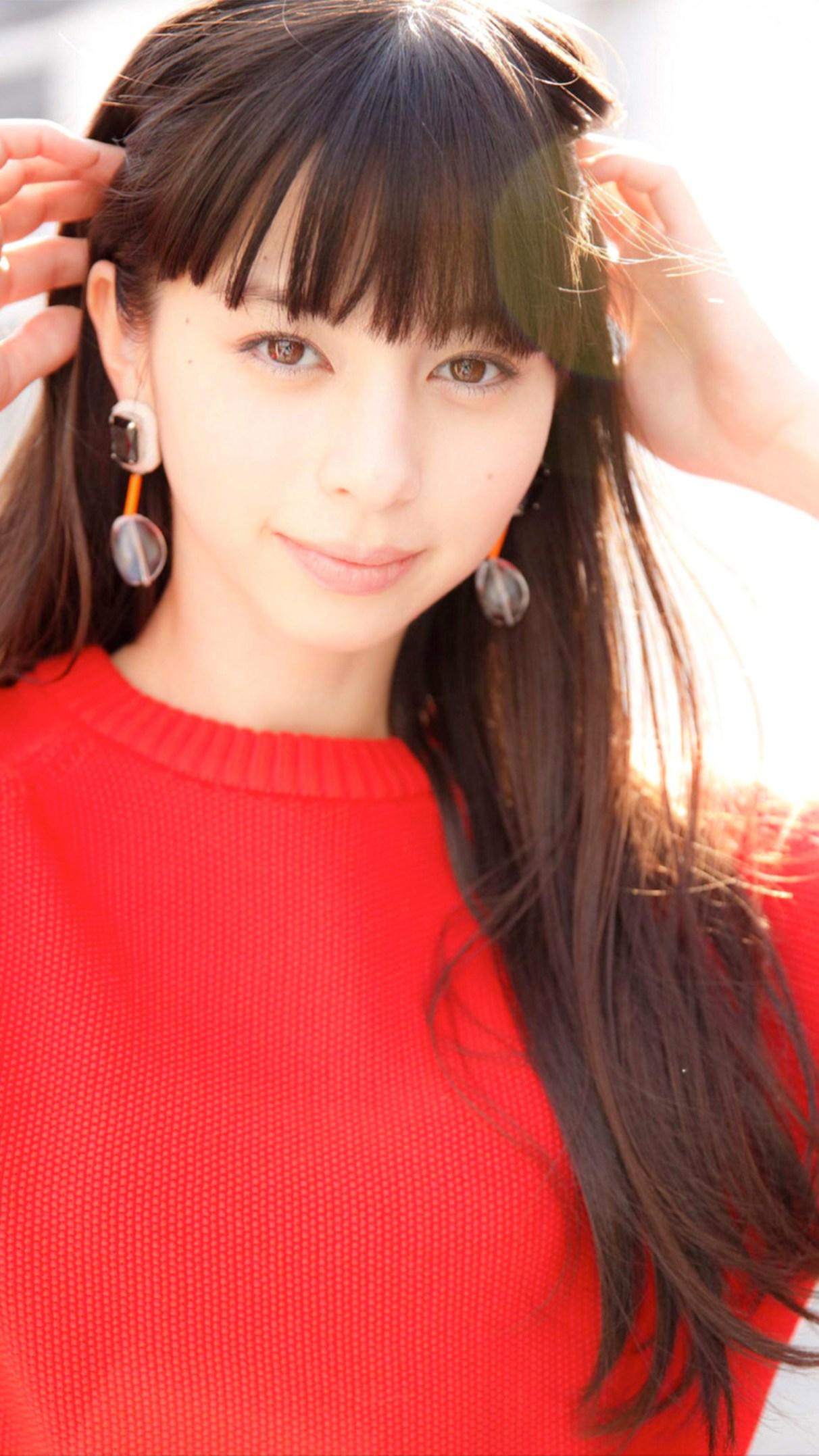 iphone_nakajoayami_5
