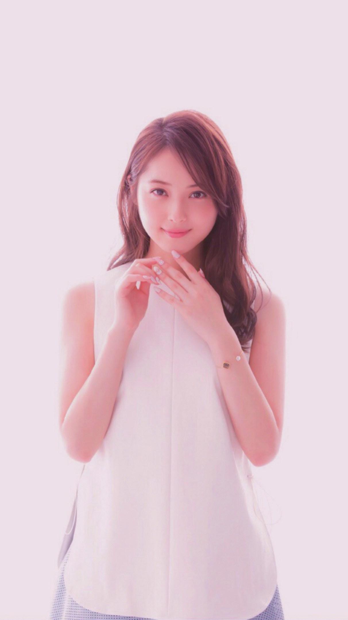 iphone_sasakinozomi_07