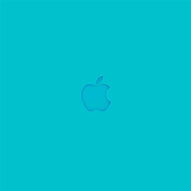 iro_2732x2732_0015_freeios7-com_apple_wallpaper_sky-apple_ipad_retina_parallax