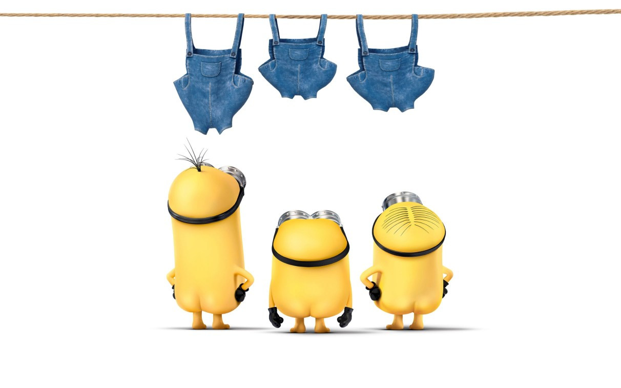minions-best-animated-film-2015-funny-scene-wide