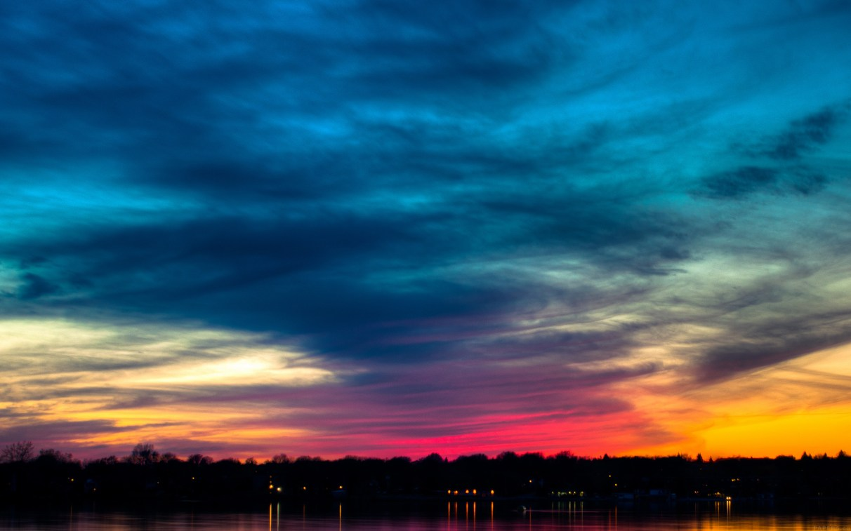 papers-co-mj79-rainbow-in-the-sky-lake-sea-nature-23-wallpaper