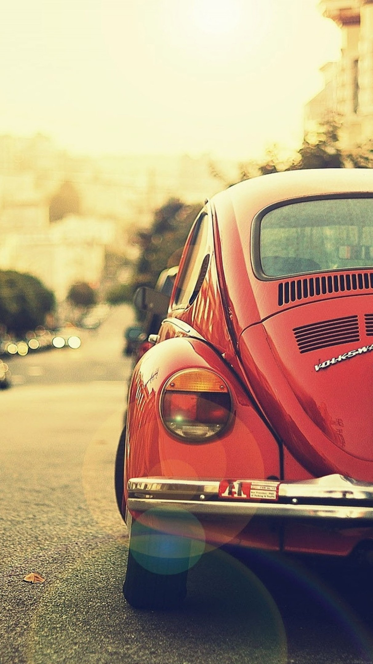 papers-co-mm13-old-car-street-vintage-34-iphone6-plus-wallpaper