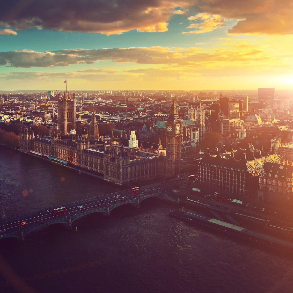papers-co-mm23-england-skyview-city-flare-big-ben-nature-40-wallpaper