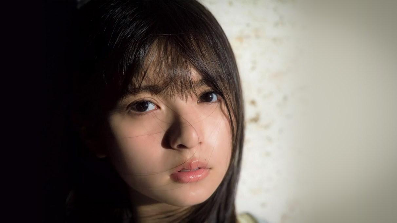 saitoasuka_1920x1080_01
