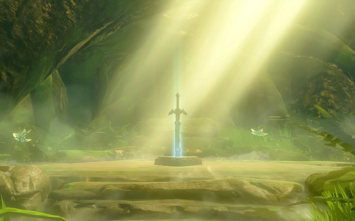 the-legend-of-zelda-breath-of-the-wild-sword-sunbeam